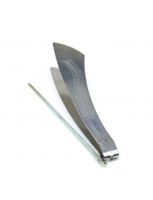 Pince sabre